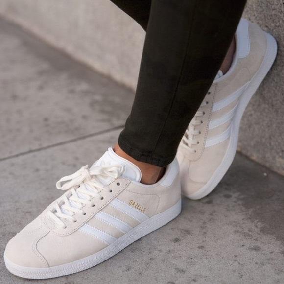 Originals Adidas Gazelle Sneaker B4646